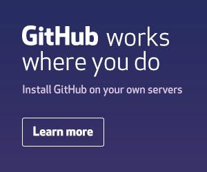 Download Torrent Medabots