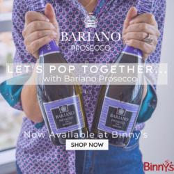 Partner Advertisement