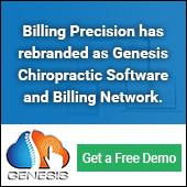 40079567 - Billing Precision Campaign