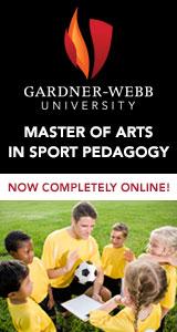 1101421 - Gardner-Webb University Campaign