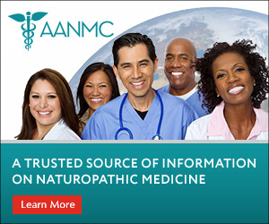 Choose Another Career Naturopathic Physician