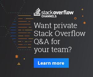 python - Pandas: Sampling a DataFrame - Stack Overflow
