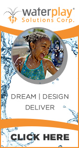 97090 - Waterplay Solutions Corp. Campaign