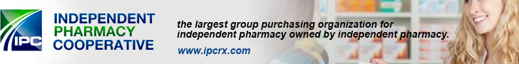 89494 - IPC: Independent Pharmacy Cooperative Campaign