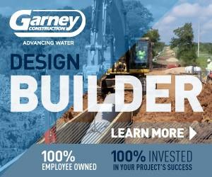 Design-Build Insight