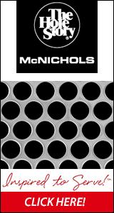 1003492 - McNichols Co. Campaign