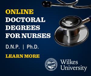 Nurse Practitioner Accreditation   NPACE   NPACE