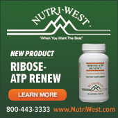 93349 - Nutri-West Campaign