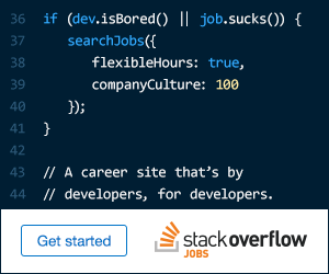 java iterating over and removing from a map stack overflow