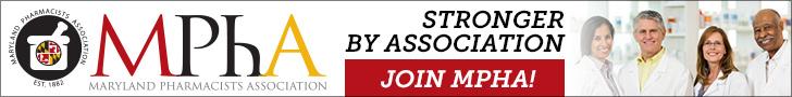 40843744 - Maryland Pharmacists Association Campaign